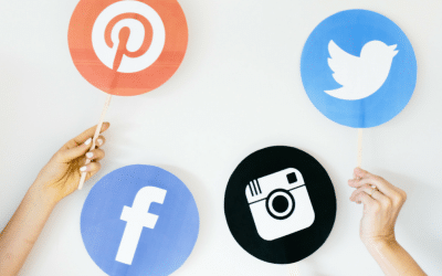 12 Stats that Prove Social Media Works