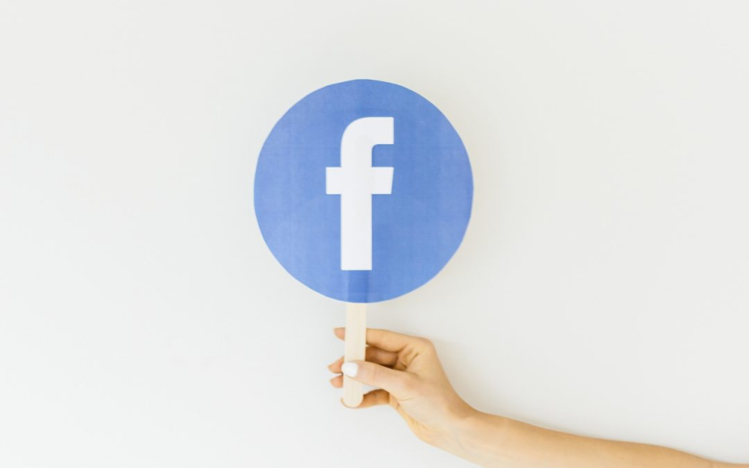 5 Ways for Solopreneurs to Beat Facebook's New Changes