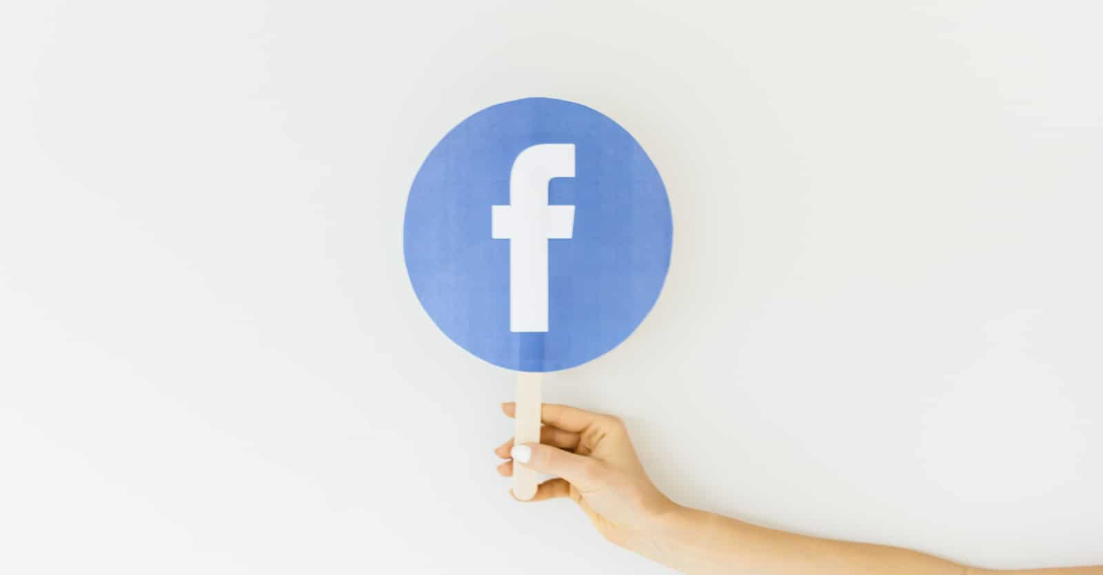5 Ways to Beat Facebook's Newsfeed Changes