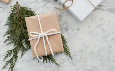 6 Gifts for the Entrepreneur in your Life