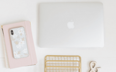 How to Get Your E-Commerce Business Started on Pinterest