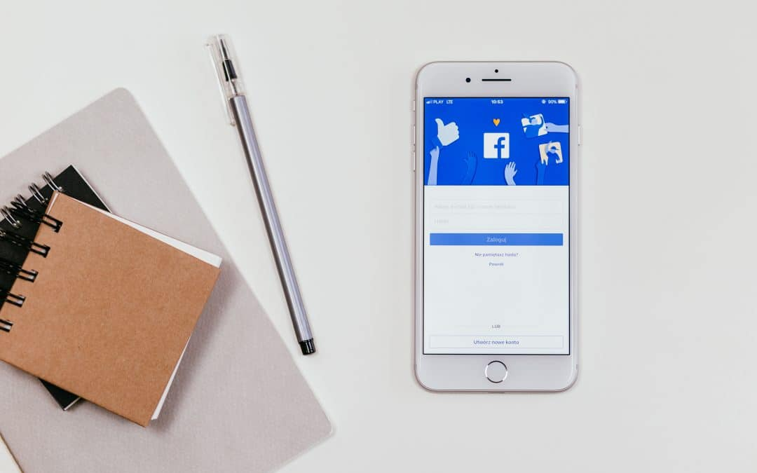 Is Facebook Dying? 5 Reasons Your Business Still Needs it.